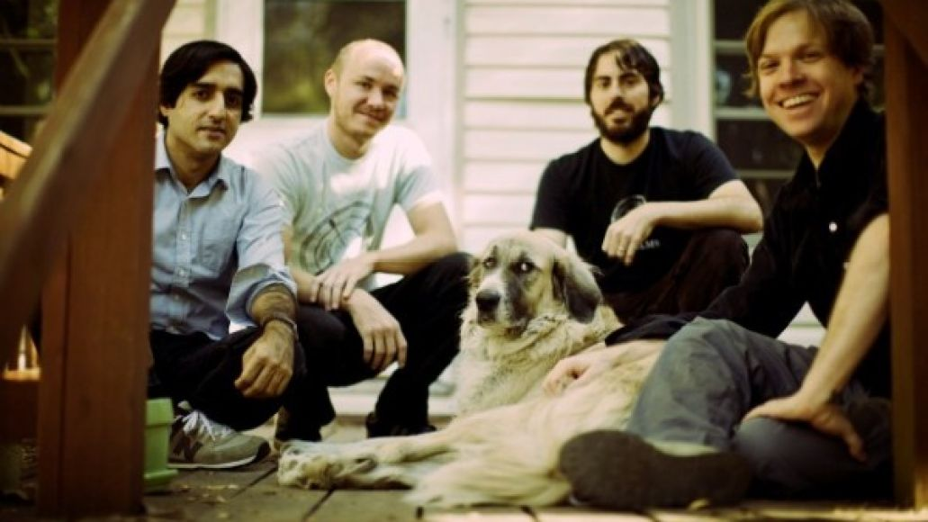 explosions in the sky feature e1335895622722 Interview: Munaf Rayani (of Explosions in the Sky)