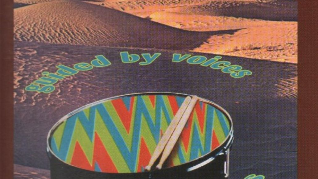 gbvalienlanes e1339533085293 Dissected: Guided by Voices