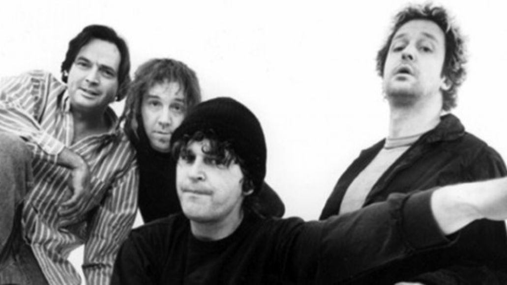 guided by voices jpg 627x325 e1339532626233 The Best Artists and Bands Without a No. 1 Album