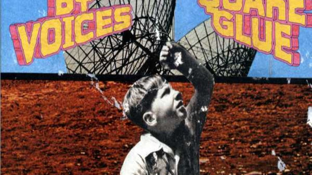 guidedbyvoicesearthquakeglue Dissected: Guided by Voices