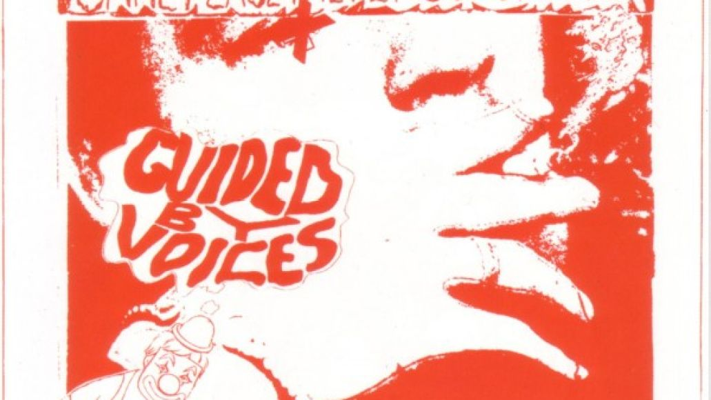 guidedbyvoicessameplace e1339532737948 Dissected: Guided by Voices