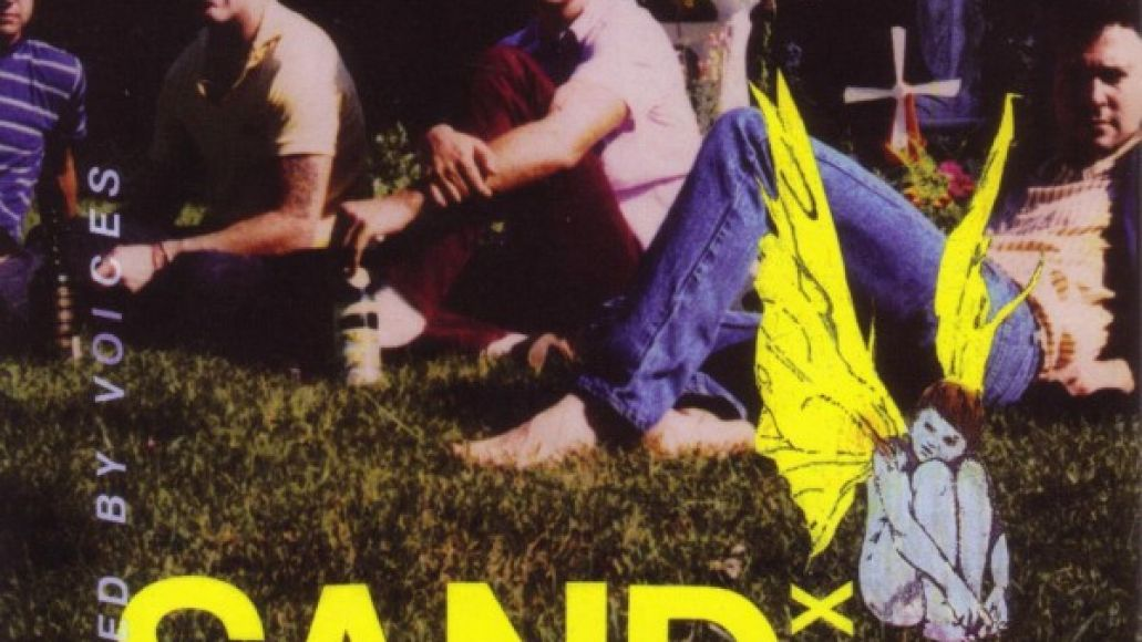 guidedbyvoicessandbox e1339525226568 Dissected: Guided by Voices
