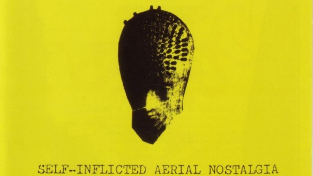 guidedbyvoicesselfinflicted e1339525311862 Dissected: Guided by Voices