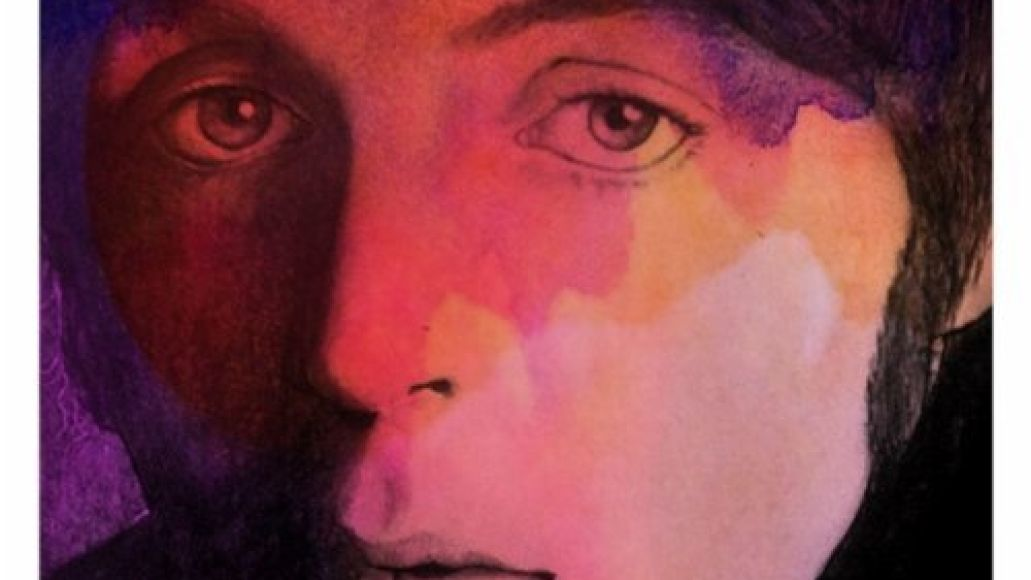 paul weller birthday New Music: Paul Weller covers The Beatles Birthday