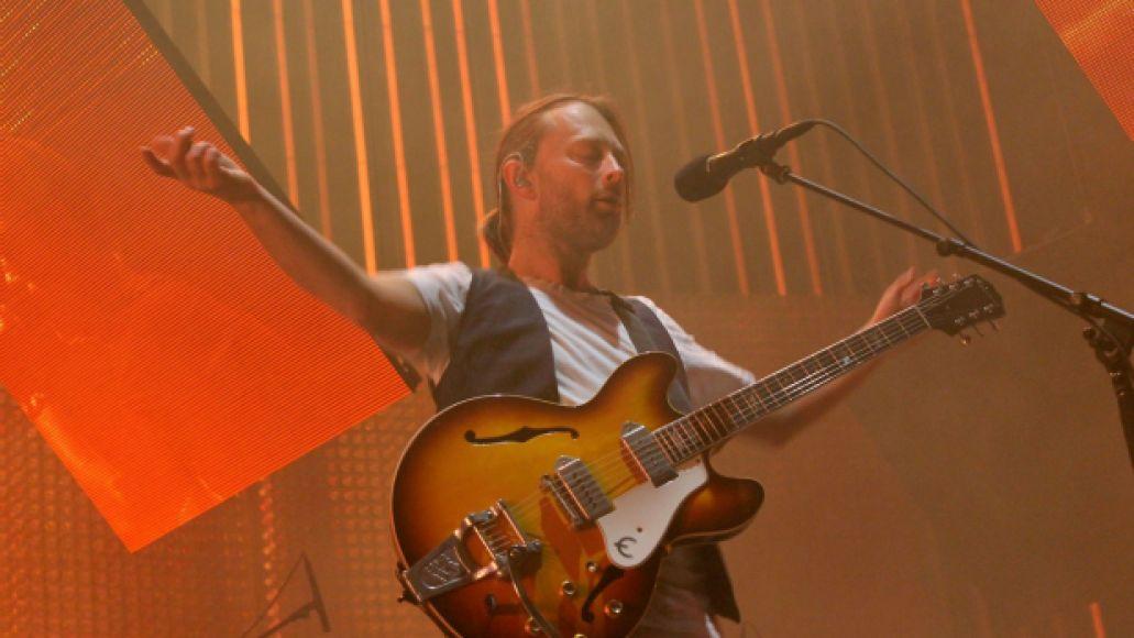 radioheadfeature2012 Video: Radiohead on Austin City Limits