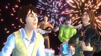 stage the beatles rock band 11313306 1280 960 Chernobyls Craig Mazin to Develop The Last of Us Series for HBO