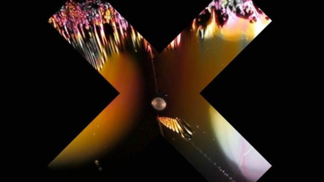 the xx coexist The xx announces sophomore album: Coexist