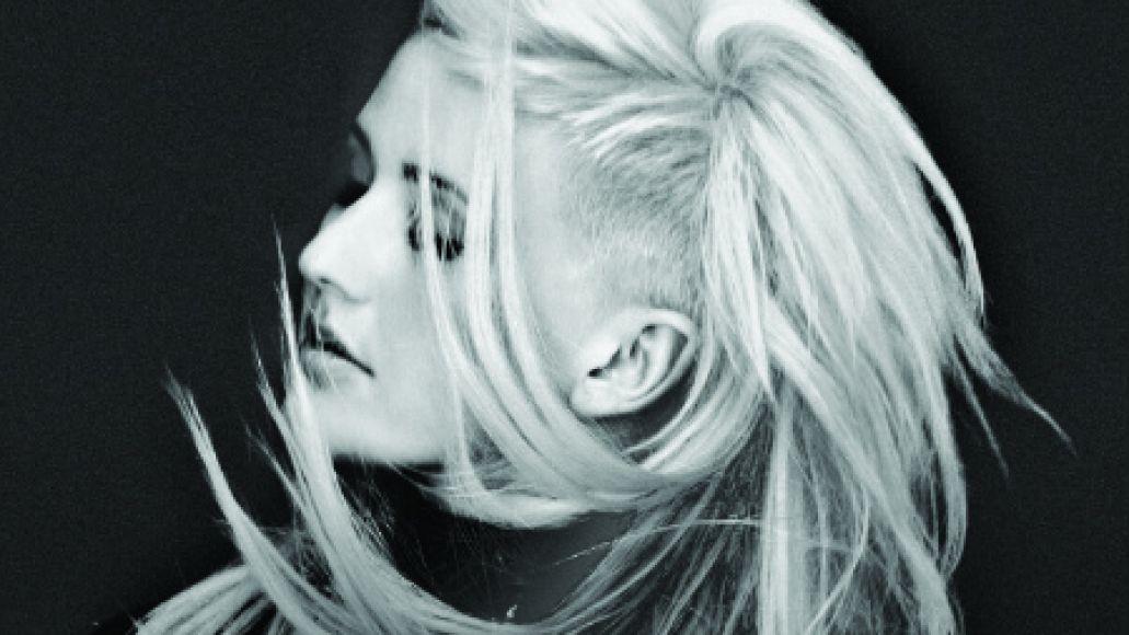 ellie goulding halcyon Ellie Goulding announces new album: Halcyon