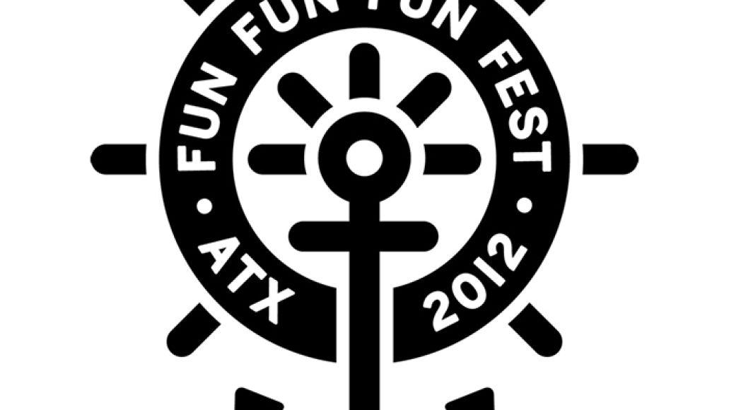 fun fun fun fest 2012 Fun Fun Fun Fest reveals 2012 lineup