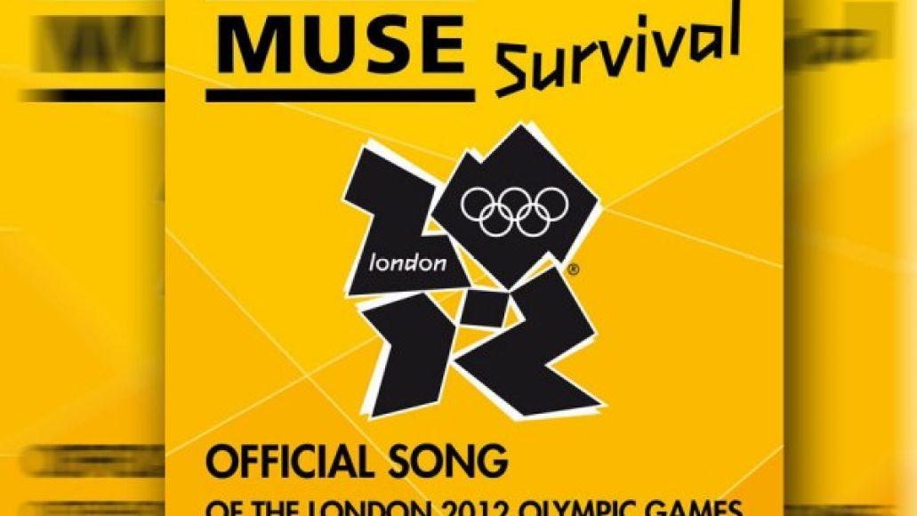 muse survival Video: Muse   Survival