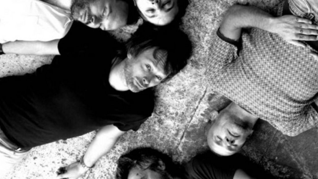 atoms for peace hot