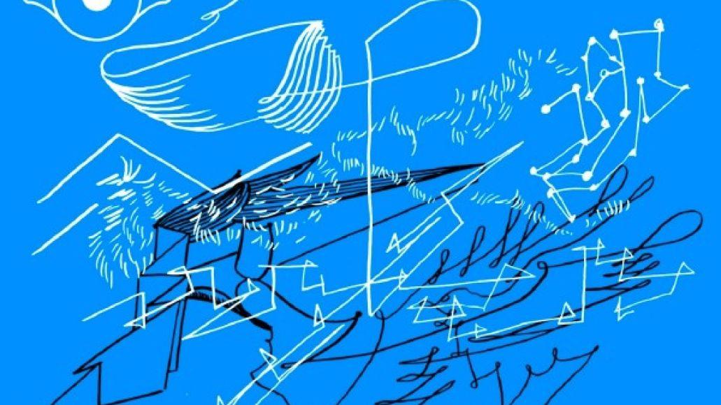 death grips bjork e1344101619835 New Music: Björk   Thunderbolt (Death Grips Remix)