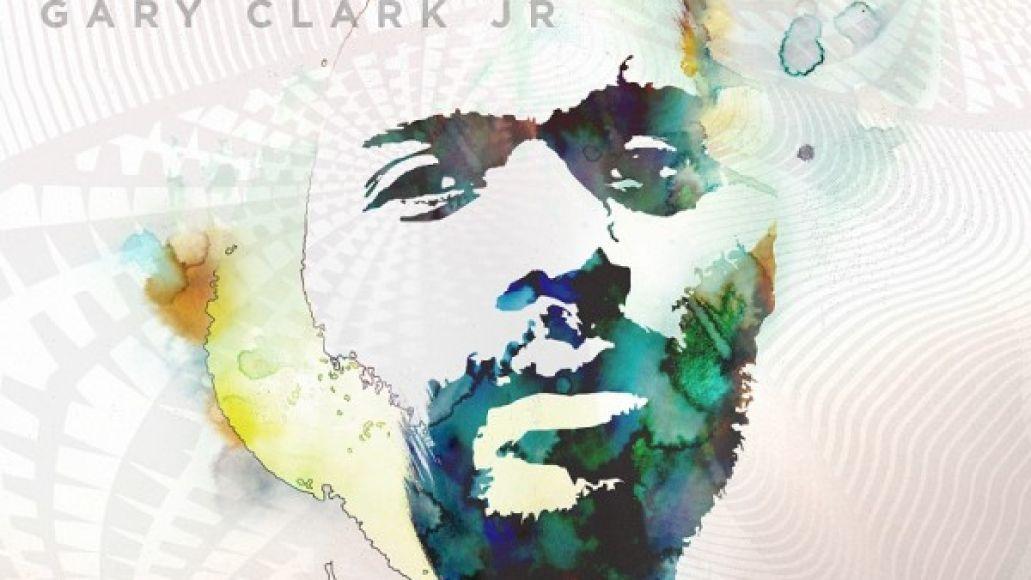 gary clark jr album e1346335365100 Dissected: Fall Music Preview