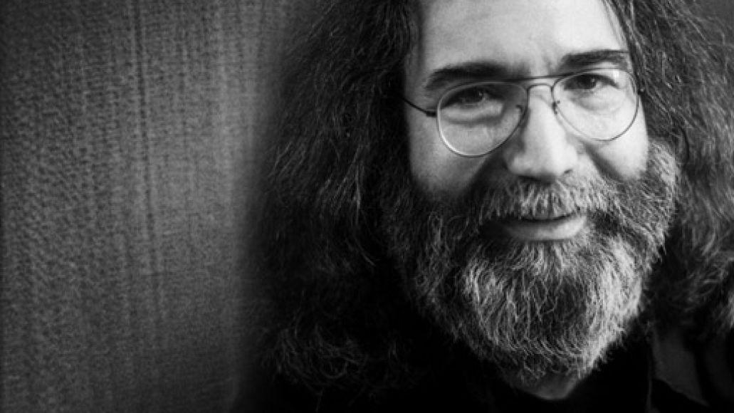 jerry garcia Craig Finn, members of Phish & Vampire Weekend to perform at Jerry Garcia tribute concert