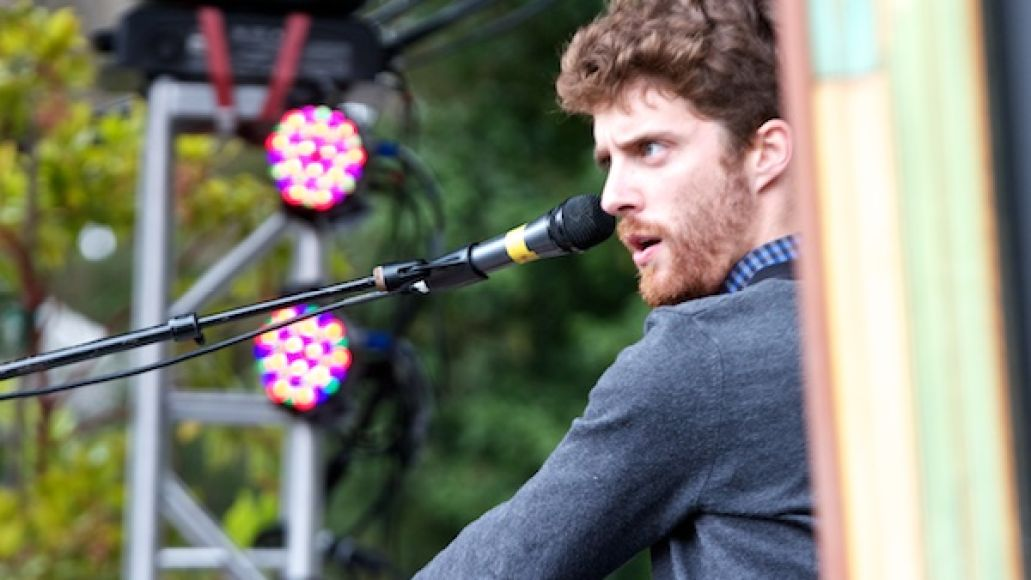 jukeboxtheghost Festival Review: CoS at Outside Lands 2012
