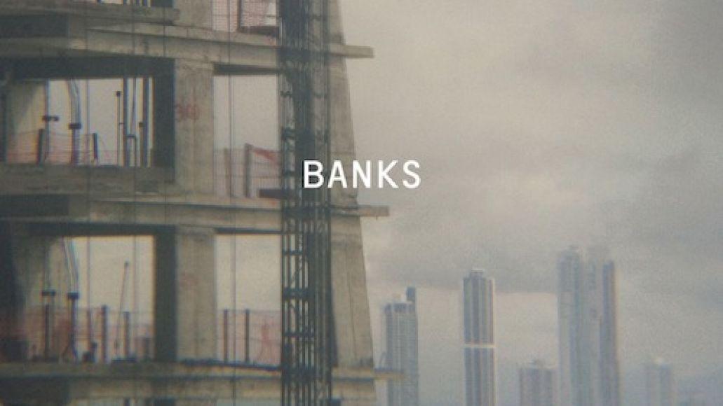 julian plenti paul banks Interpols Paul Banks details new solo album