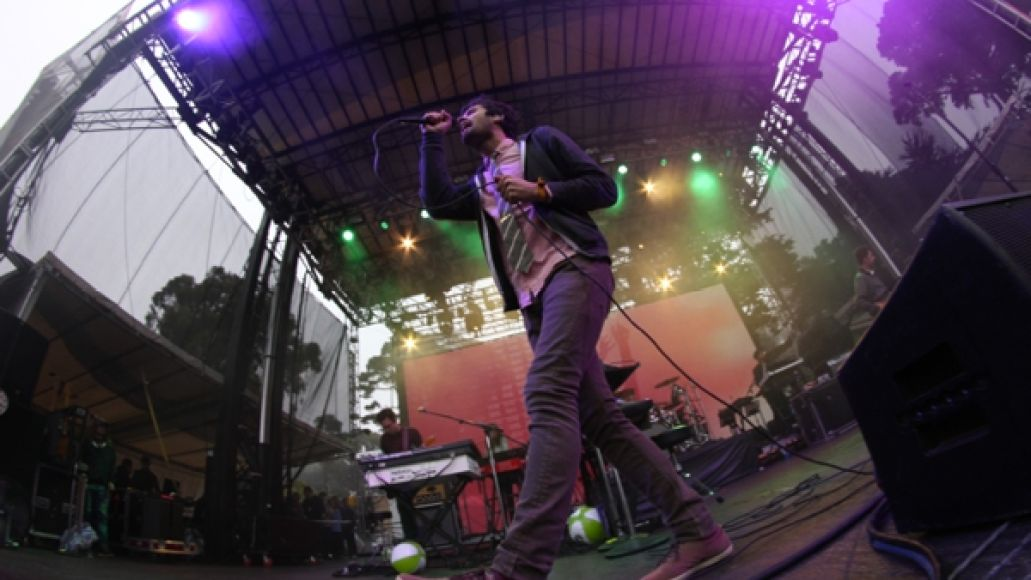 passionpit10 Festival Review: CoS at Outside Lands 2012