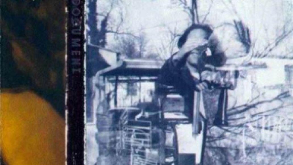 rem document Top 50 Albums of 1987