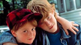 The Adventures of Pete and Pete Reunion