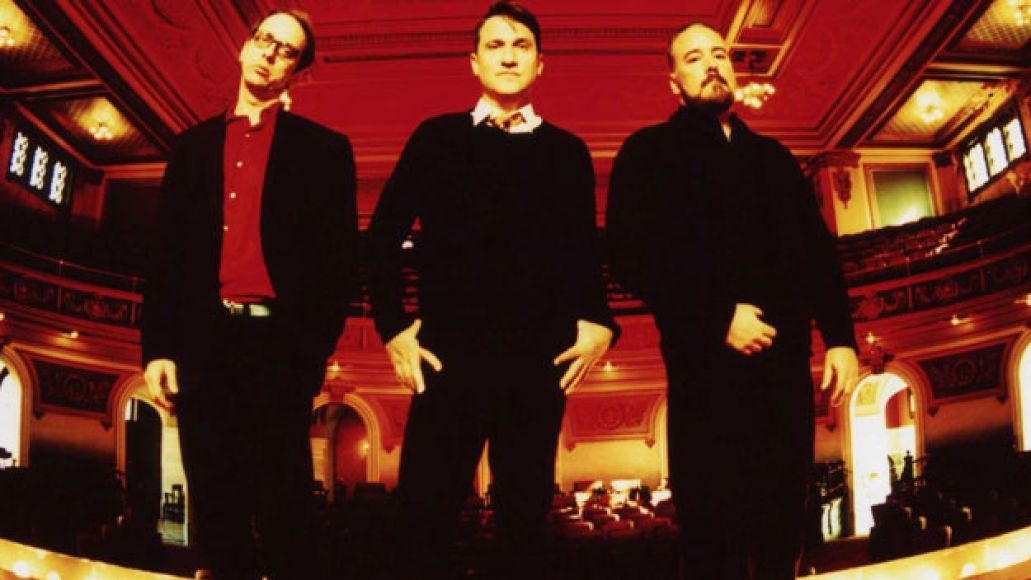afghan whigs Video: The Afghan Whigs on Jimmy Kimmel Live!