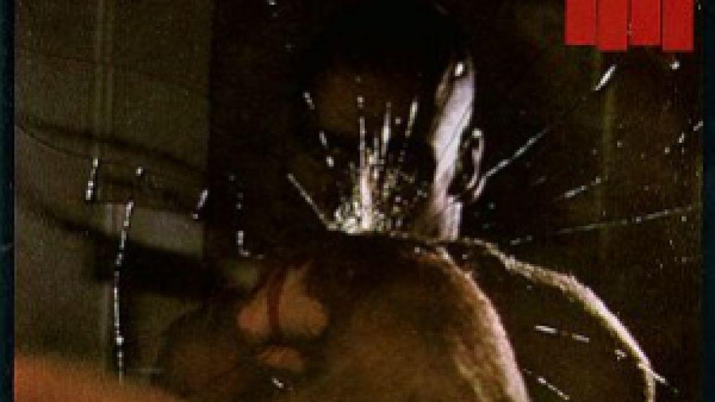 black flag damaged The 50 Albums That Shaped Punk Rock