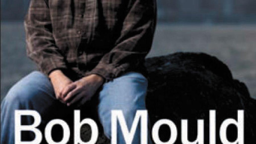 Interview: Bob Mould