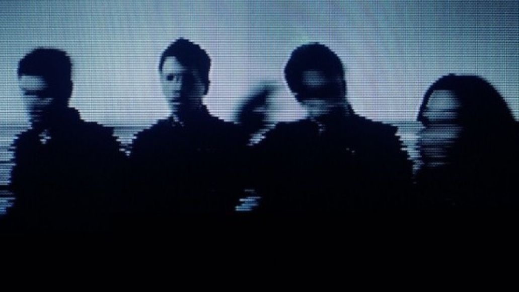 how to destroy angels e1348260483130 Trent Reznor led How to Destroy Angels sign to Columbia, announce new EP