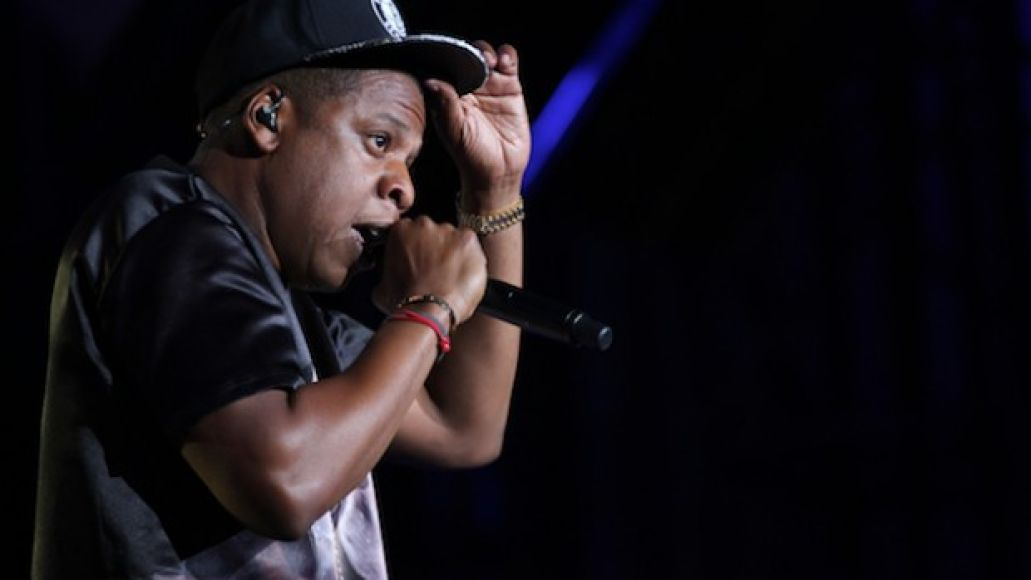 jay z made in america mzones 1.jpg e1346742056565 Festival Review: CoS at Made in America 2012