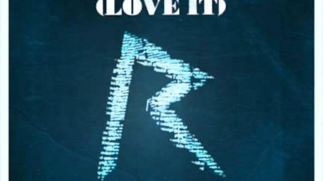 rihanna asap rocky New Music: Rihanna feat. ASAP Rocky   Cockiness (Love It) remix
