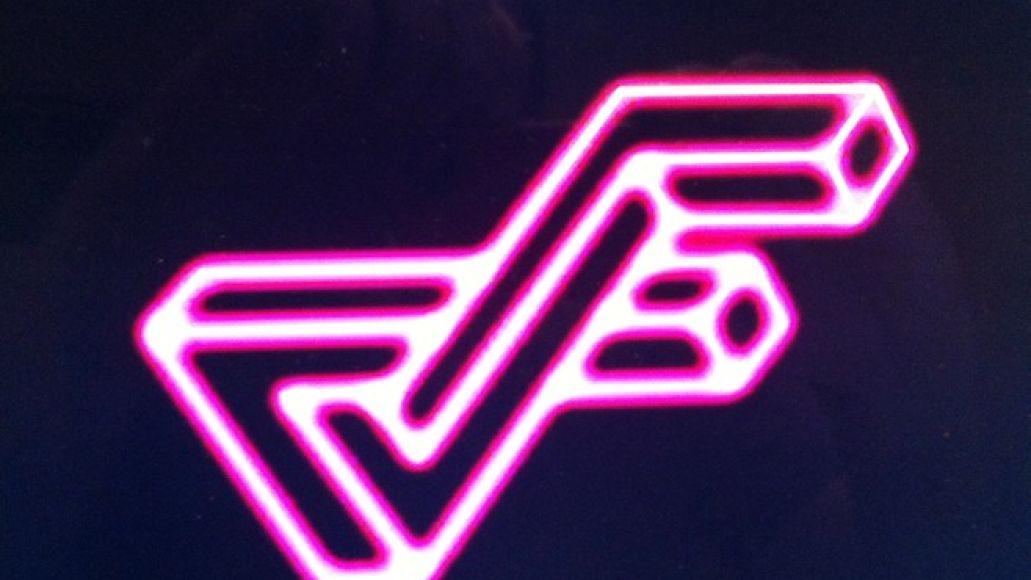 sitek label Dave Sitek announces new label, issues remix by Trent Reznor