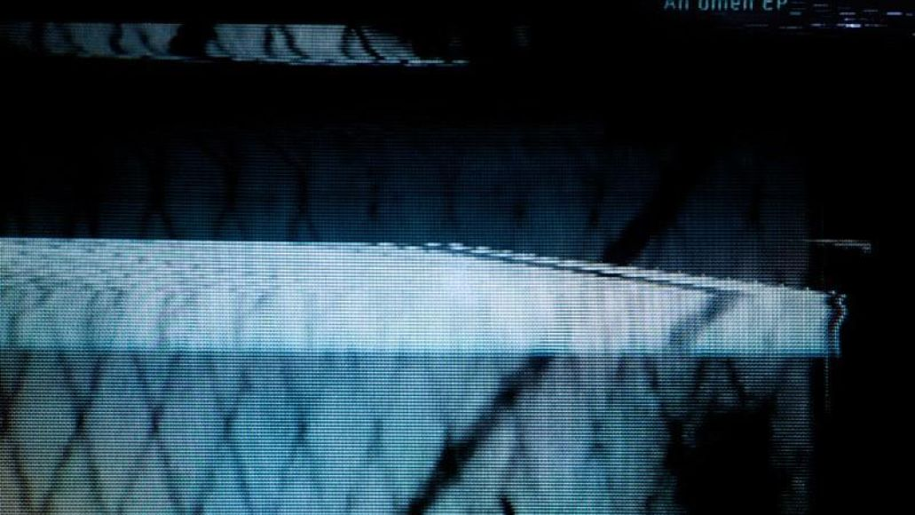 how to destroy angels an omen Stream: Trent Reznors How to destroy angels    An omen  EP