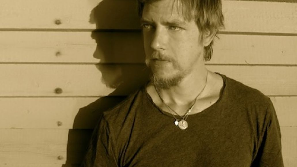 paul banks1 Paul Banks to star in feature film with soundtrack by Ratatat