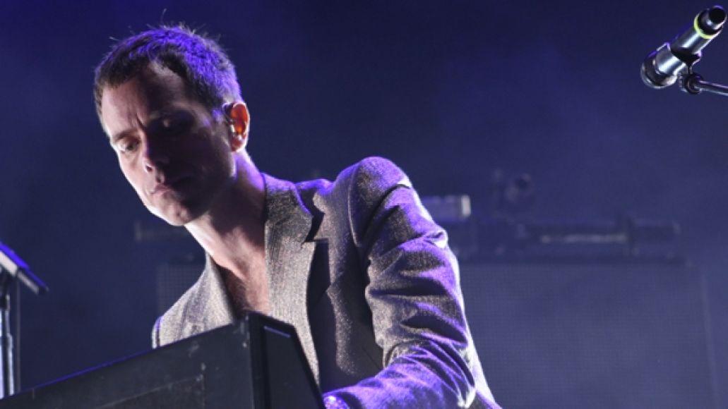 presets2 Festival Review: Treasure Island Music Festival 2012