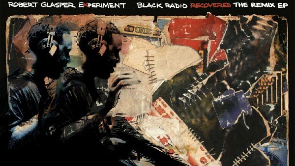 robert glasper black radio r e1349319316746 Top mp3s of the Week (10/5)