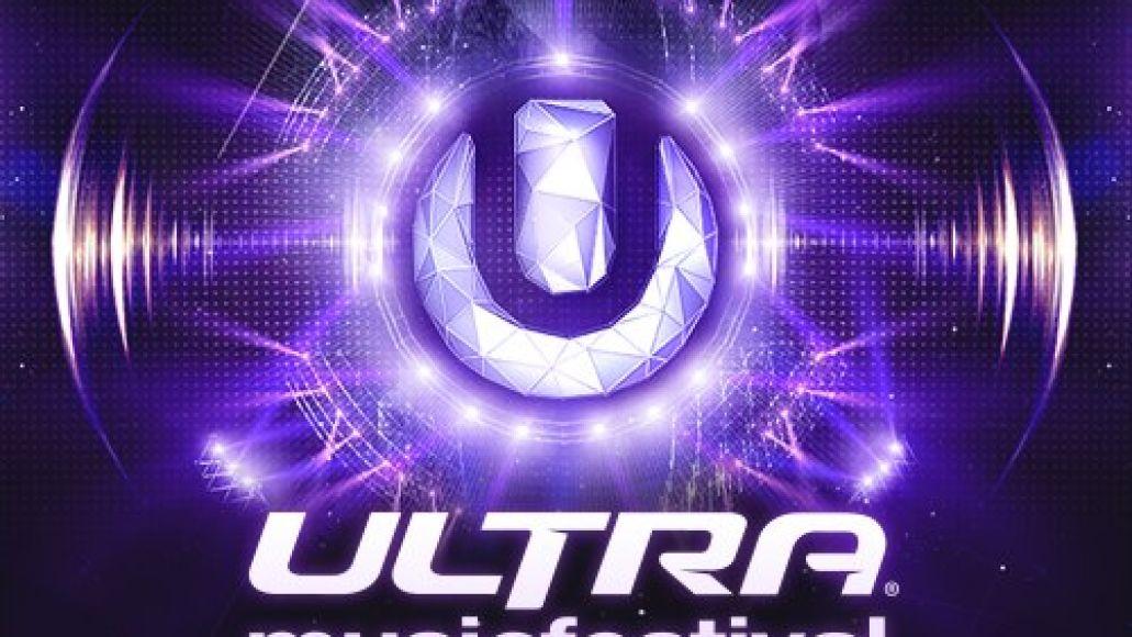 ultra music festival 2013 lineup