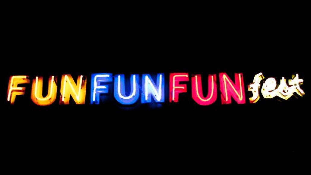fun fun fun fest larson 2012 e1352150040188 Festival Review: Fun Fun Fun Fest 2012