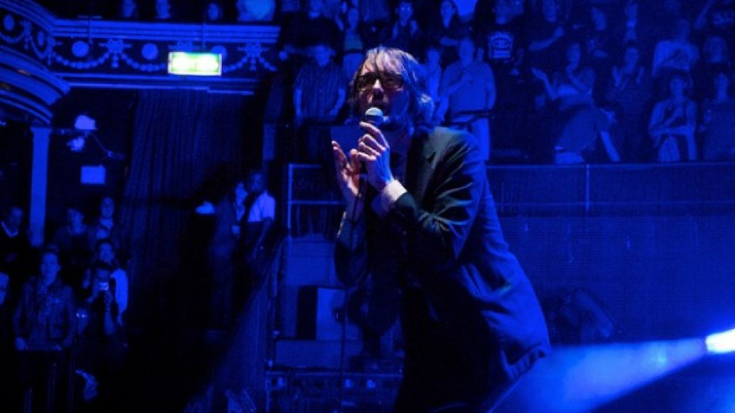 pulp royal albert hall paul hudson photography 01 e1342558260232 Jarvis Cocker is almost done with the Pulp reunion
