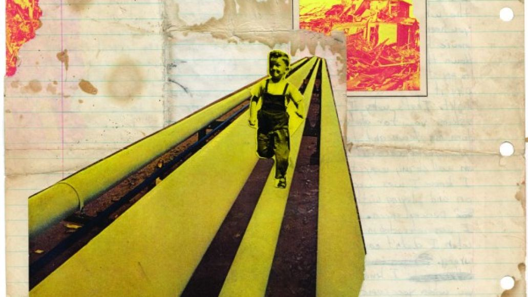 gbv english little league1 e1356113983235 Guided by Voices announces new album, English Little League
