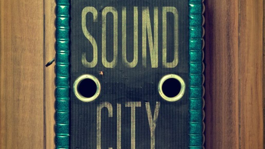 grohl sound city film Dave Grohls Sound City documentary gets theatrical release