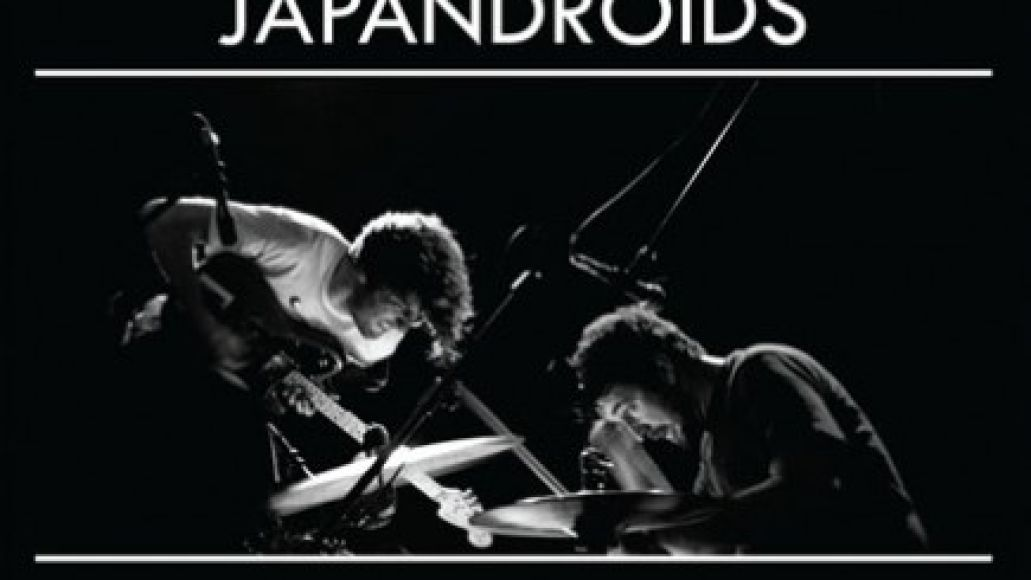 japandroids japandroids the house that heaven built Top 50 Songs of 2012