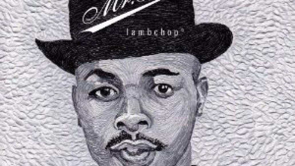 lambchop jpg 300x300 crop smart q85 Top 50 Albums of 2012