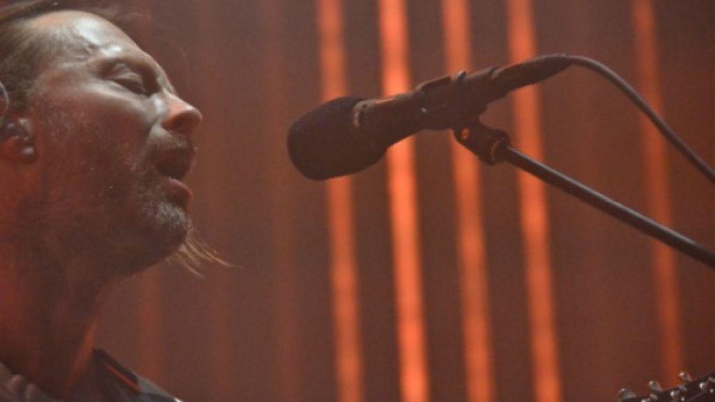 radiohead20122 e1354400021116 Download a soundboard recording of Radioheads 2006 Bonnaroo performance