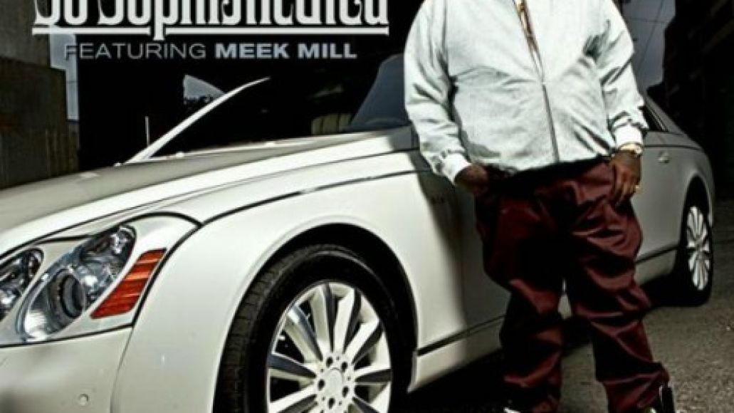 rick ross sophisticated 500x500 Top 50 Songs of 2012