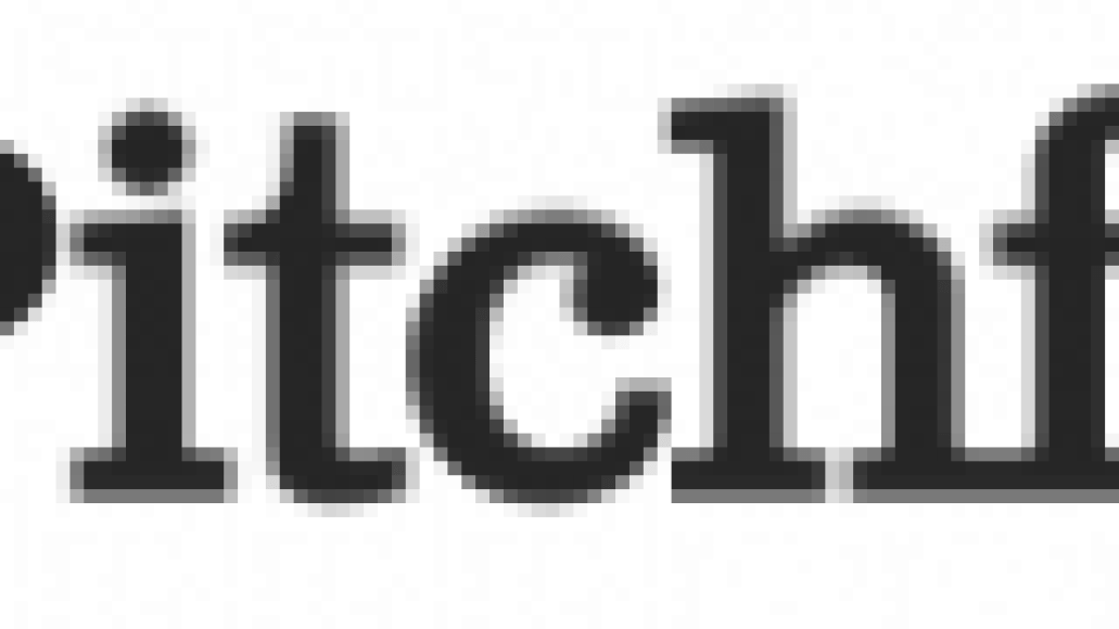 240px pitchfork media logo e1358861105973 CoSigns: Austin 2012