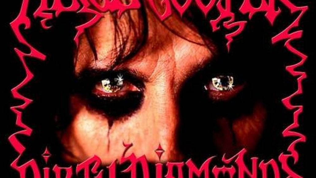 alice cooper dirty diamonds Peter Jesperson discusses Songs For Slim and The Replacements reunion