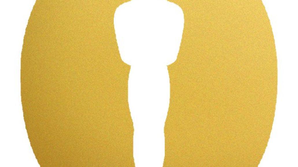 arcade fire fiona black keys oscars Adeles Skyfall nominated for Best Original Song at 2013 Academy Awards