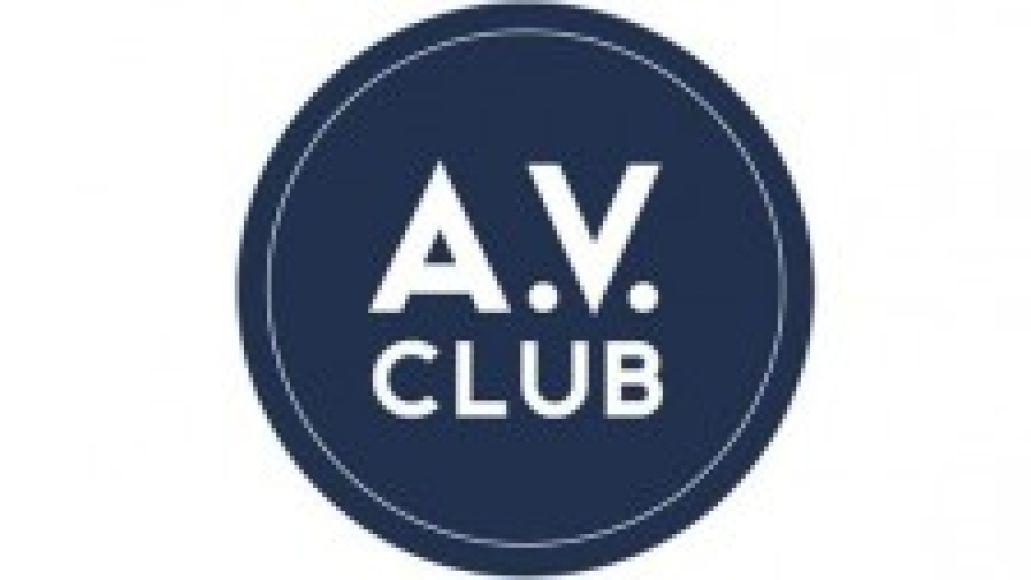 avclub2 e1358862688158 CoSigns: Austin 2012