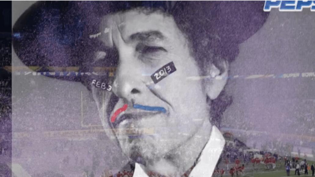 bob dylan super bowl tim Bob Dylans Super Bowl song    as performed by Tim Heidecker