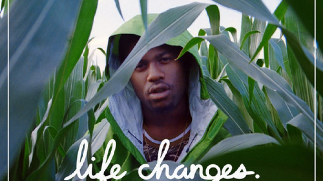 casey veggies life changes Top 10 MP3s of the Week (1/25)
