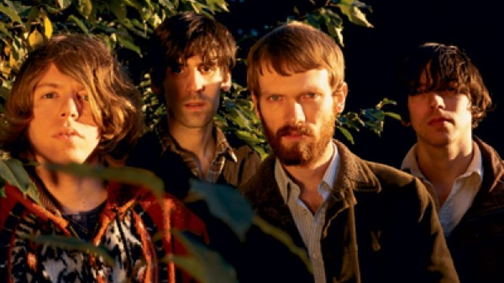 dead meadow e1359069717860 Top 10 MP3s of the Week (1/25)